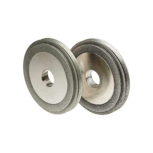 SDC Grinding Wheel To Suit GS1 GS-11 GS-20 For Carbide Drills