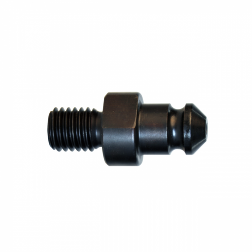 Barb Knockout  M16 x 2.0 Male Mechanical 401 Series
