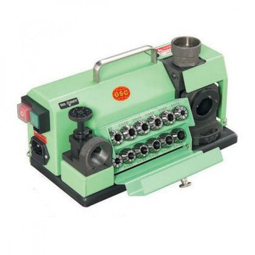 GS-1 Drill Sharpening Machine 2-13mm Capacity