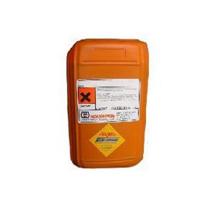 Coolant Cindol 305D In 20 Litre Container