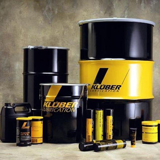 Kluber 140gm Tube Lubricating Paste