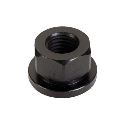 "Nuts Flange 1/2"" Whitworth"