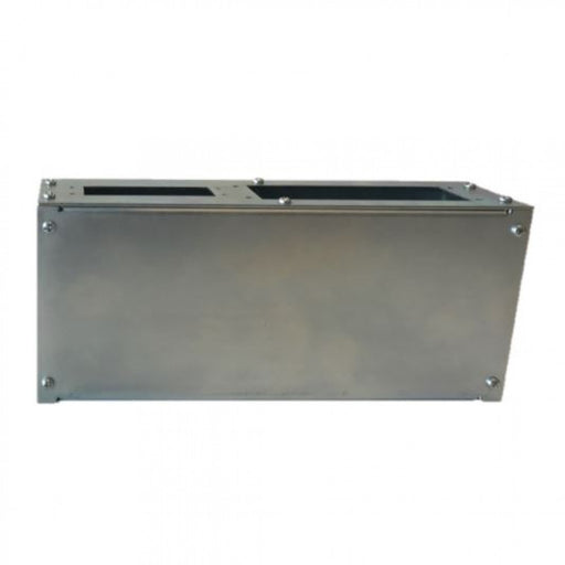 12-Zone Terminal Mounting Box