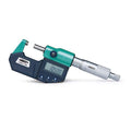 "0-25mm/1"" Digital Outside Micrometer-Ip54 Insize 3108-25A"