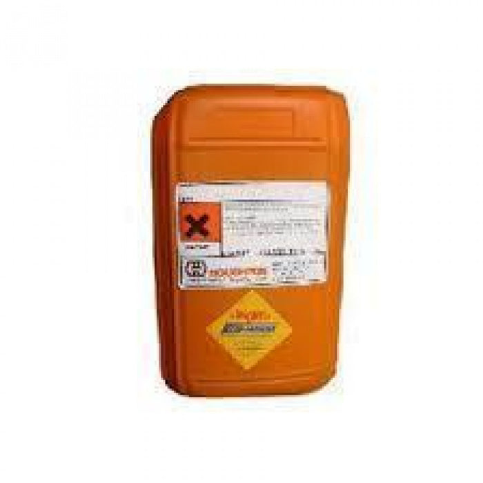 Coolant Heavy Duty Hocut 795MP B (Blue Dye) In 20 Litre Container