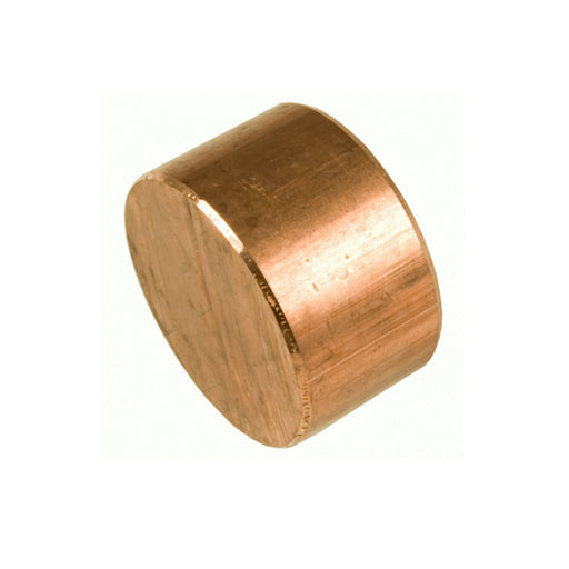 Thor Spare Copper Face For 216 Hammer