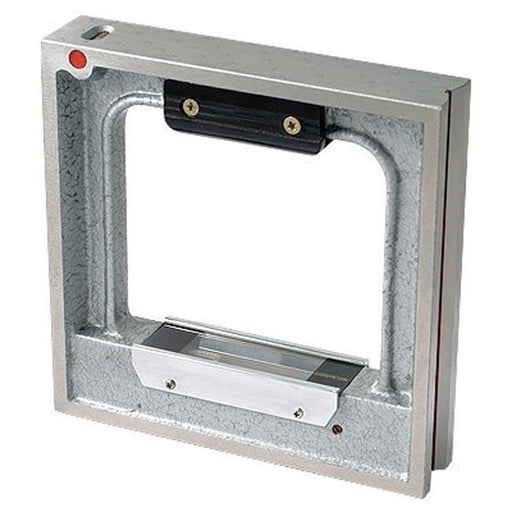 Precision Frame Level 150 x 150 x 0.02/M