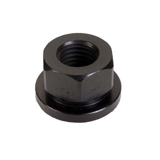M12 (21mm A/F) x 16mm High Flange Nut