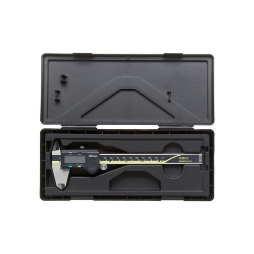 "Mitutoyo Caliper Digital 150mm/6"" No Data Output"