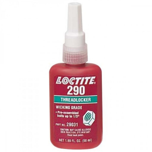 Loctite 290-50 Super WICK-IN 50ml