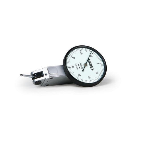 Insize Dial Test Indicator 0.8mm Travel