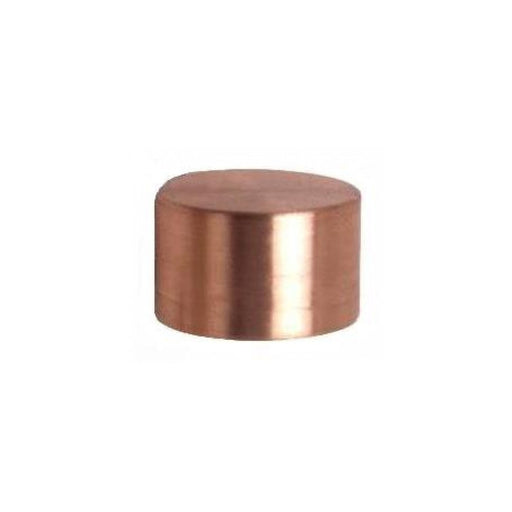Thor No4 Copper Spare Tip 50mmØ