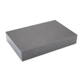 GRANITE SURFACE PLATE 9 x 12 x 2