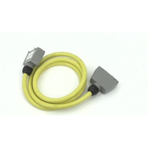 1 & 2-Zone Combination Power & Thermocouple Cable (4M)