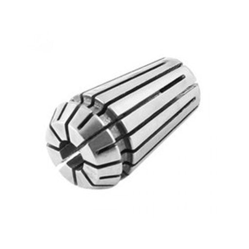 ER16 4.0mm Collet Clamping Range 4.0mm-3.0mm 17mm Dia x 27mm Long
