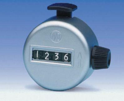 IVO Hand Tally Counter