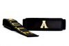 Collegiate Series - Weightlifting Straps