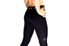 Smoke™ - Performance Leggings