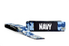Military Series - Weightlifting Straps