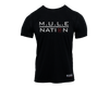 M.U.L.E™ Nation T-Shirt