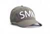 SMK - Rise Above Hat