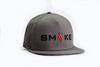 The Smoke™ Standard Hat