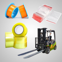 Packaging and Material Handling