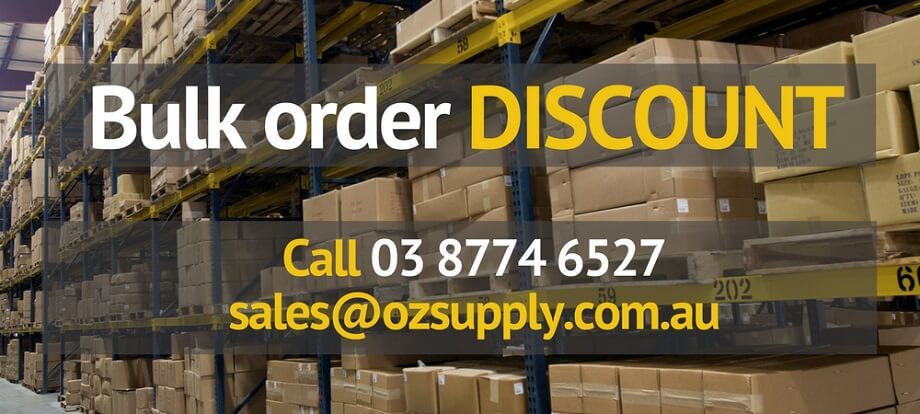 Parts & Hardware Wholesale Bulk Discounts