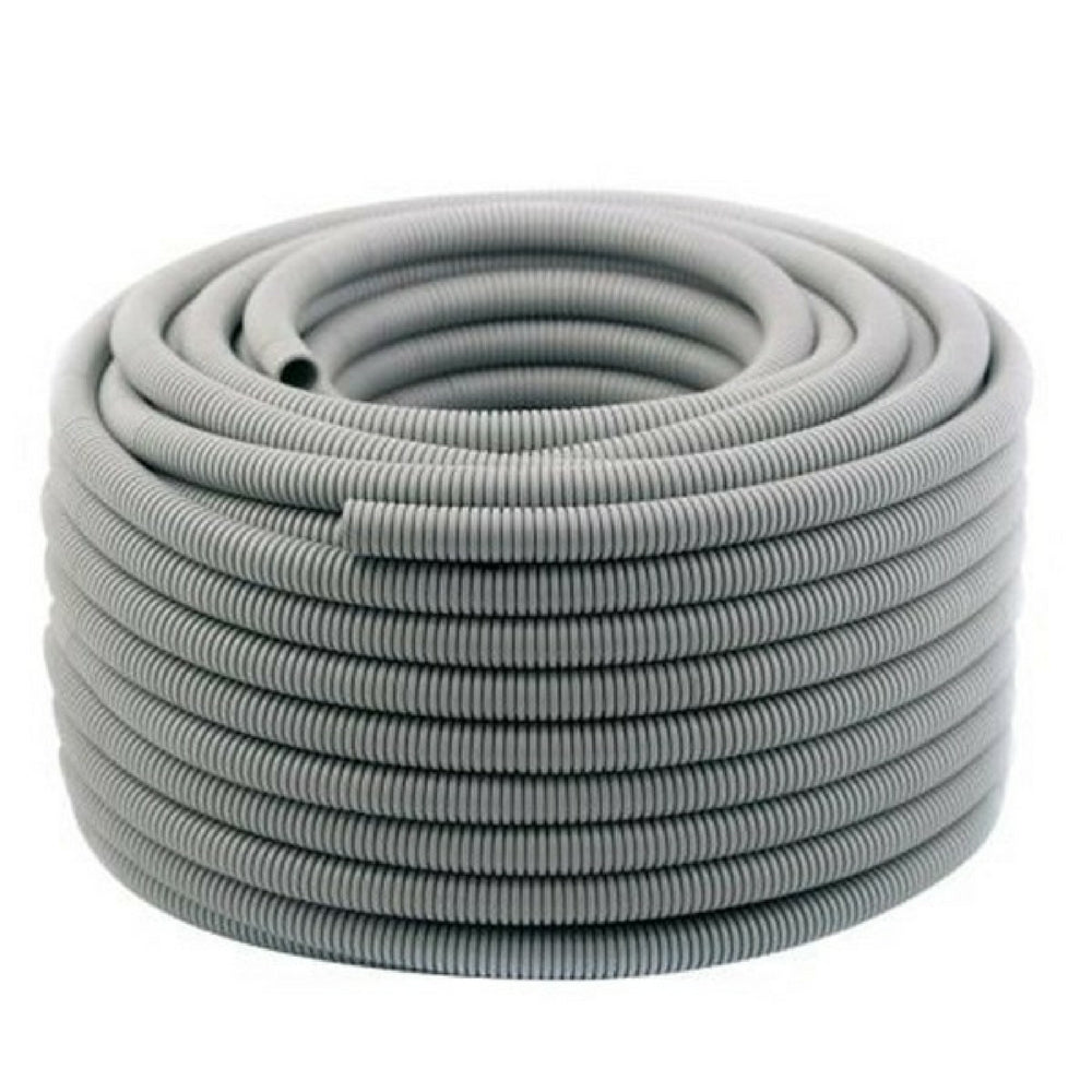 25mm electrical PVC conduit