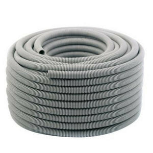 25mm electrical conduit