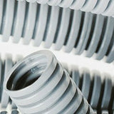 20mm electrical corrugated conduit