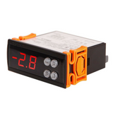 ECS-180A Temperature Controller Digital Thermostat