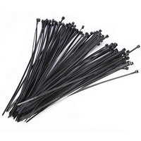 Long Cable Ties