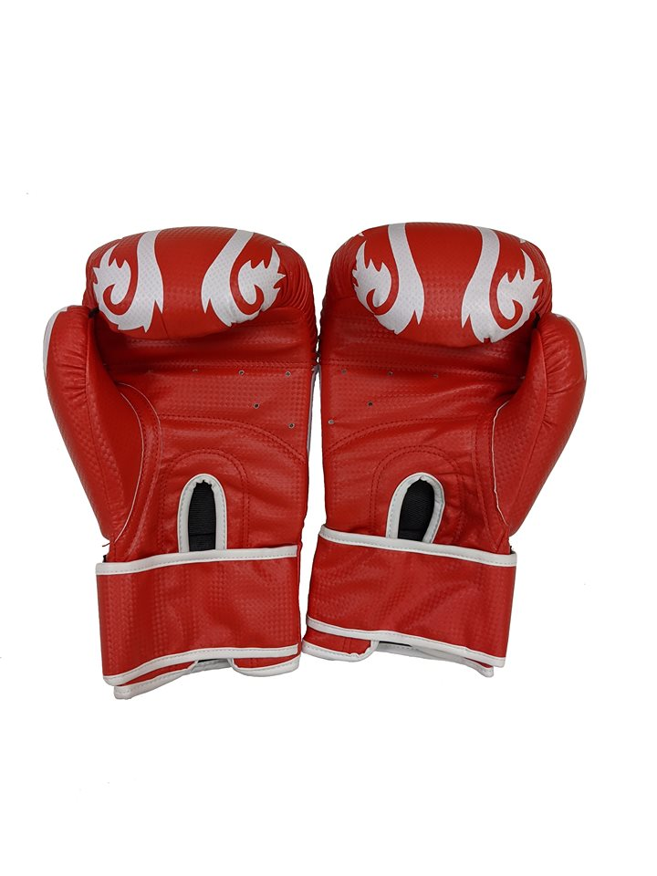 Pair Of High Quality Boxing Gloves- DIFFERENT COLOURS
