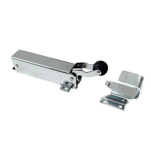 Coolroom/Freezer Flush Hydraulic Door Closer HS-2000