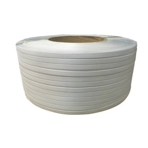 Polypropylene strapping Melbourne