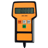 Digital Refrigerant Scale