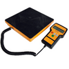 Portable Digital Refrigerant Scale