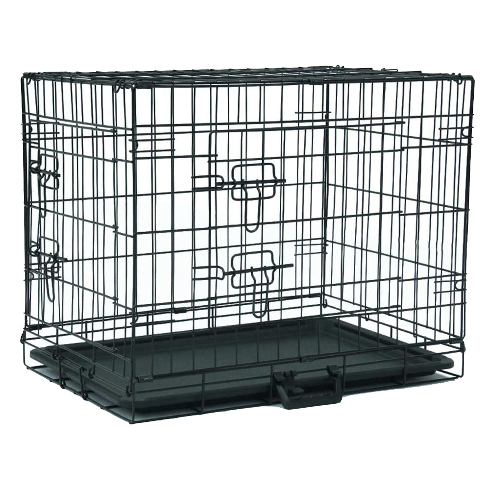 Animal cage