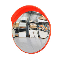 spherical mirror