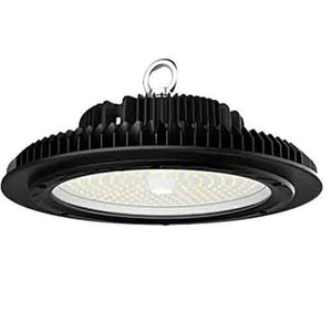 high bay led lights