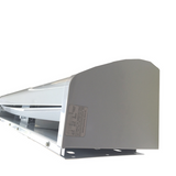 Air Curtains 900/1200/1500mm - Light Weight, Energy Saving, 3 Speed
