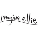 imagine ellie