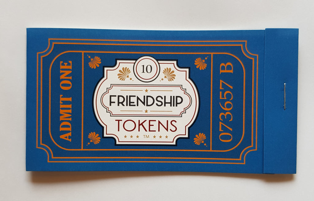 Friendship Tokens
