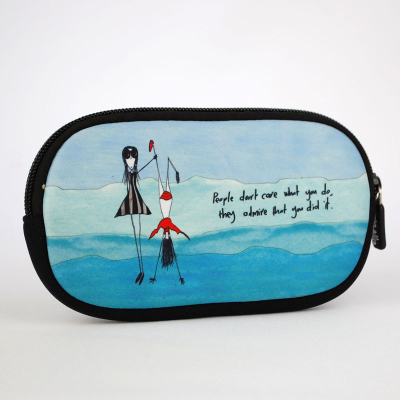 Sunglasses Case Admire
