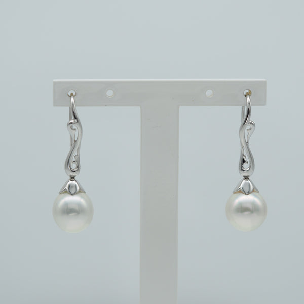 Autore South Sea Pearls