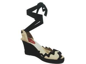 Louis Vuitton Monogram Canvas Insolite Wallet Brown