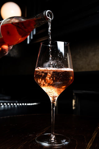 How to Balance Hormones Naturally - Limit Your Alcohol Intake