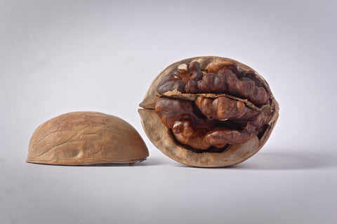 Fertility Boosting Foods - Walnuts