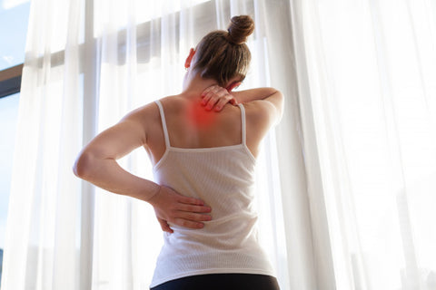 How to Balance Hormones Naturally - Reduce Inflammation in Your Body
